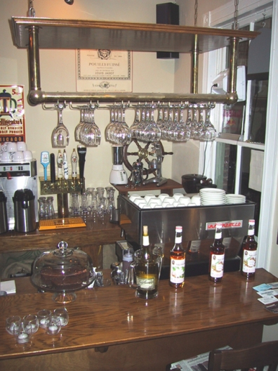Wine_Rack-_Bar